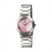 Дамски часовник Casio LTP-1191A-4A1