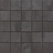 Mozaic Ceramic Abitare, Icon Black 30x30 cm -MAIB300300