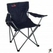 Totai Camping Chair