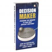 Pendul magnetic Ce decizie sa iau Keycraft, metal si magnet, 21 cm, 8 ani+