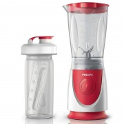 Philips Mini Liquidificadora Philips HR2872/00 350W