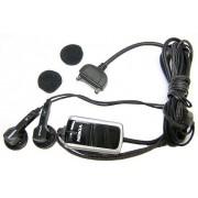Oryginalny Zestaw słuchawkowy Stereo Nokia HS-23 Czarny | BULK