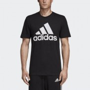 Adidas Camiseta Must Haves Badge of Sport