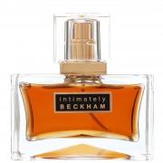 David Beckham Intimately Beckham For Him 75ml Eau de Toilette Spray