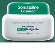 > Somatoline Cosmetic Scrub Corpo 600ml