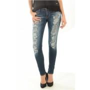 Guess jeans Jeans Guess jeans FEMME 25/32 W63A31D2720