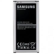 Samsung EB-BG900BBC Оригинална Батерия за Galaxy S5 SV G900