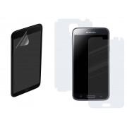 OtterBox Pellicola Protettiva per Samsung Galaxy S5 S5 Neo Clearly Protected 360° Otterbox Trasparente Screen Protectors