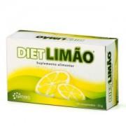 DietLimão 100 Comprimidos