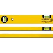 Нивелир магнитен тип 70-M, 50 cm, 02143/6, STABILA