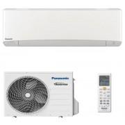 Aparat aer conditionat Panasonic Inverter +, Etherea KIT-Z50VKE, A+++, 18000BTU, R32, alb pur mat, Wi-Fi integrat