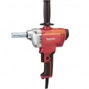 Makita MT M6600X Električni mešač 800W (sa palicom za mešanje)
