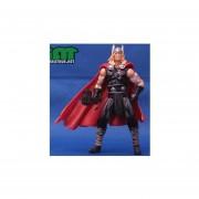 Marvel Universe edición especial Comic Con 2010 Thor Age Of Thunder