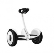 Ninebot Electric Xiaomi S N3M240-Self Balancing Scooter-White