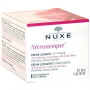 Nuxe Nirvanesque crema levigante prime rughe 50ml