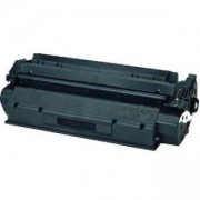 Тонер касета за Hewlett Packard 13A LJ 1300,1300n, черна, UltraPrecise (Q2613A) - it image