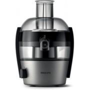 Philips Viva Collection Sapcentrifuge HR1836/00