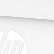 HP Laserová multifunkční tiskárna HP LaserJet Pro MFP M130fw, LAN, Wi-Fi, ADF