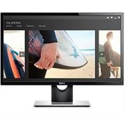Dell SE2416H 23,8 inch LED HDMI Monitor -