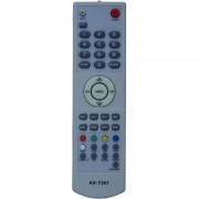 Telecomanda KK-Y261 Compatibila cu Akai, E-boda, Vortex, Symbio, etc.