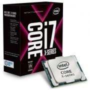 Procesor Intel Core i7-7740X Kaby Lake-X, 4.3GHz, socket 2066, Box, BX80677I77740X