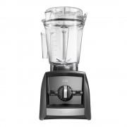 Vitamix Ascent Blender A2500i Grå