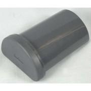 Kenwood Pusher - Centrifugal Juicer (Kw715019)