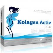 Olimp Labs KOLLAGEN ACTIV PLUS 80 tabletta