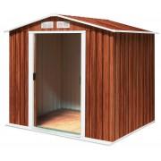 Duramax Riverton 2,5 m2 - fautánzat