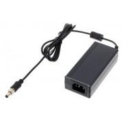 Mackie DL 1608 Power Supply