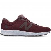 Zapatos de Correr New Balance Fresh Foam Arishi Sport Hombre-Extra Ancho