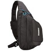 Thule TLGS-101 Legend Sling Bag for GoPro (Black)