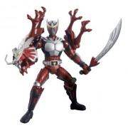 Kamen Rider Decade FFR 02 Ryuki Drag Gridder