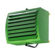 Тропик Тепловентилятор водяной Тропик AERO 35D40 green