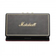 Marshall STOCKWELL + FLIP COVER