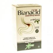 Neobianacid Acid & Reflux 45cpr 5+1 GRATIS Aboca