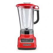 KitchenAid Liquidificador Diamond 220V Empire Red