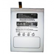 Micromax Vdeo 4 Q4251 Hi Grade Li Ion Polymer Replacement Battery by Snaptic