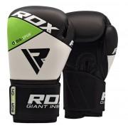 RDX rukavice za vreću ili Muay Thai
