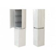 Dulap suspendat Kolo Modo 35 x 150 x 35 cm -88426000