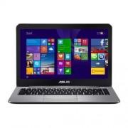 Asus E403SA-WX0004T W10 14/N30502/32 14 Dual-Core Celeron N3050 1.6 GHz SSD 32 GB RAM 2 GB AZERTY