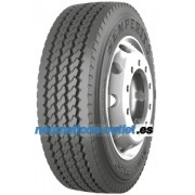 Semperit Athlet-Front ( 315/80 R22.5 156/150K )