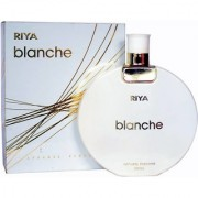 Riya blanche apparel perfume 100ml Eau de Parfum - 100 ml (For Women)