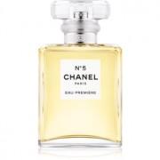 Chanel N°5 Eau Première eau de parfum para mujer 35 ml