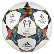 Футболна Топка Adidas Champions League Final Berlin 2015 M36921