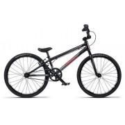 Radio Bike Co Race BMX Cykel Radio Xenon Junior 2019 (Svart)