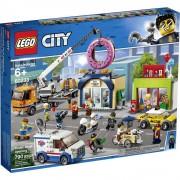 60233 LEGO® CITY