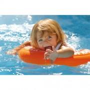 Diversen Freds Swimtrainer Classic Oranje 2-6 jaar 15-30 kilo