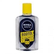 Nivea Men Beard Oil 75 ml ulje za bradu M