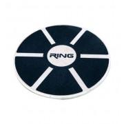 RING drvena balans ploča RX BB005